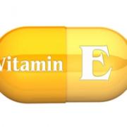 ویتامین E طیور