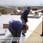 مقاومت حرارتی سقف و دیوارهای سالن مرغداری در مناطق مختلف1
