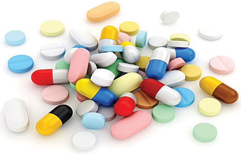 داروهای بیماری های طیور داروهای ضد کوکسیدی
